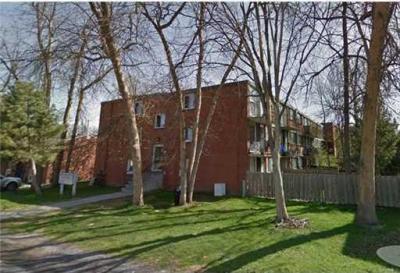 Photo of 109 Doane Street, Ottawa, Ontario K2B6G8