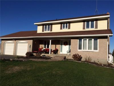 Photo of 2683 Mackey Road, North Gower, Ontario K0A2T0