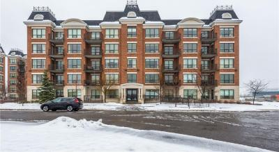 Photo of 1005 Beauparc Private Unit#401, Ottawa, Ontario K1J0A1