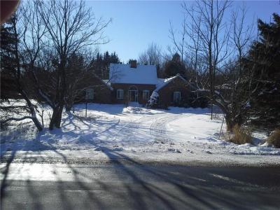 Photo of 1460 Kinsella Drive, Cumberland, Ontario K4C1A9