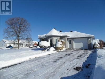 Photo of 94 Lalande Crescent, Alfred, Ontario K0B1A0