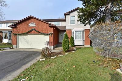 Photo of 571 Merkley Drive, Ottawa, Ontario K4A1V9
