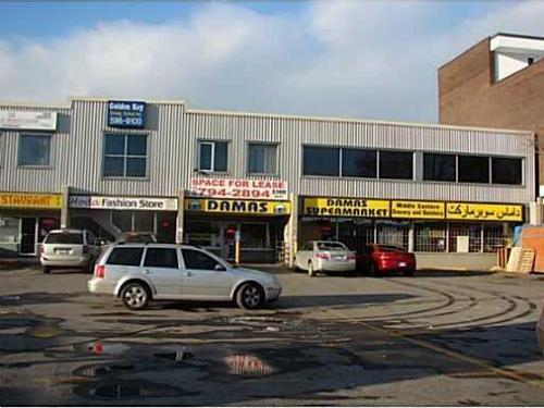 3033 Carling Avenue Unit#204-205, Ottawa, Ontario K2B7K3