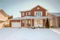 27 Chateauguay Street, Embrun, Ontario K0A1W0
