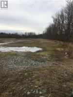 Lot 6 Richardson Side Road, Ottawa, Ontario K0A1L0