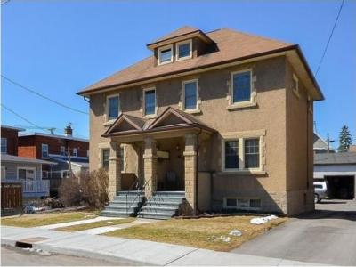 Photo of 34 St Francis Street Unit#1, Ottawa, Ontario K1Y1W5