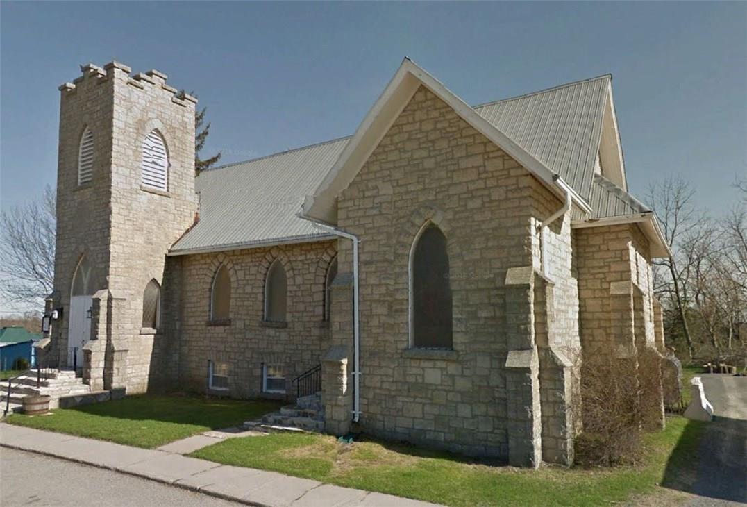 10 King Street W, Lansdowne, Ontario K0E1L0