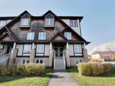 Photo of 765 Lakeridge Drive, Orleans, Ontario K4A0N4