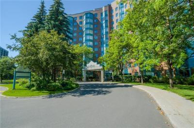 Photo of 1025 Grenon Avenue Unit#220, Ottawa, Ontario K2B8S5