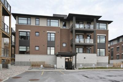 Photo of 170 Guelph Private Unit#102, Ottawa, Ontario K2T0J5