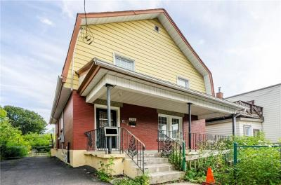 Photo of 294 Somerset Street E, Ottawa, Ontario K1N6W1