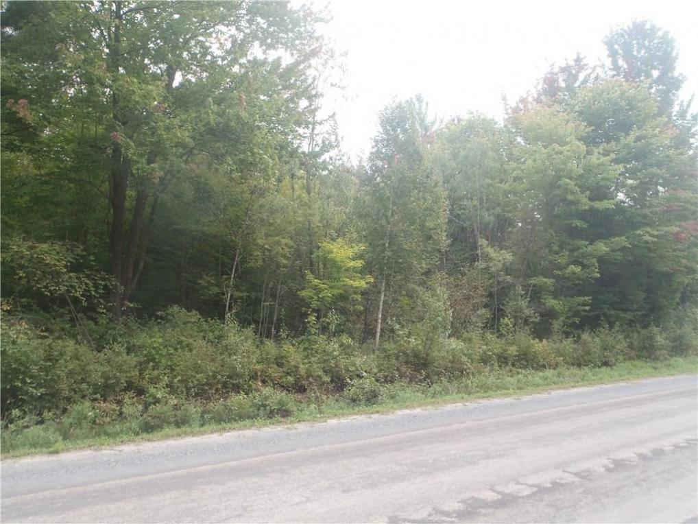 Pt Lt 12 Guindon Road E, Clarence-rockland, Ontario K0A2A0