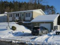 1483 Du Parc Avenue, Rockland, Ontario K4K1C3