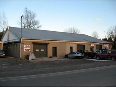 Photo of 2599 Campbell Road, Prescott, Ontario K0E1T0