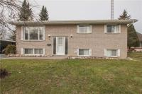 706 St Isidore Road, Casselman, Ontario K0A1M0