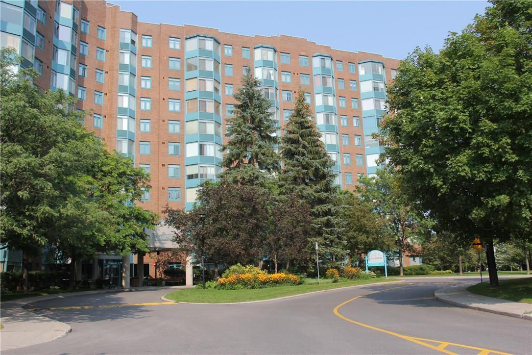 1025 Grenon Avenue Unit#930, Ottawa, Ontario K2B8S5