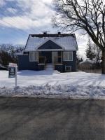 70 Rossland Avenue, Ottawa, Ontario K2G2K8