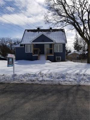 Photo of 70 Rossland Avenue, Ottawa, Ontario K2G2K8