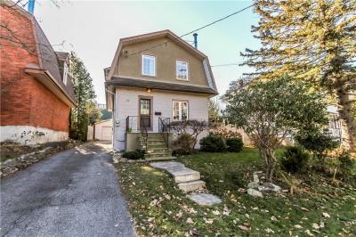 Photo of 24 Stevens Avenue, Ottawa, Ontario K1K1K5