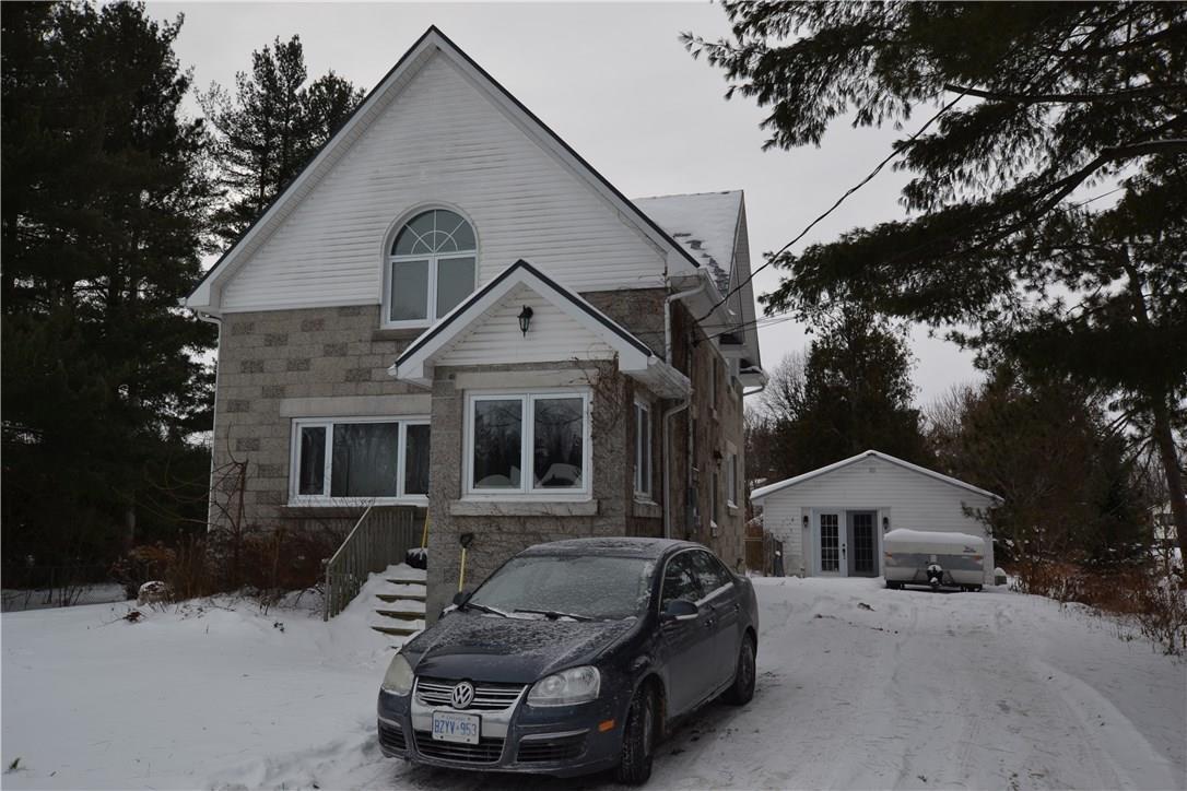 3356 Leroy Street, Ottawa, Ontario K0A2W0