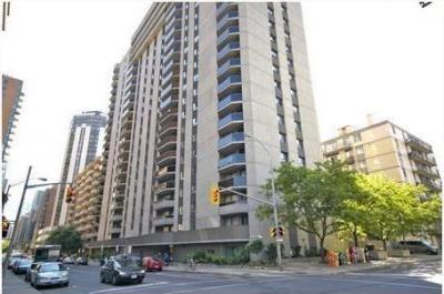 Photo of 470 Laurier Avenue Unit#2102, Ottawa, Ontario K1R7W9