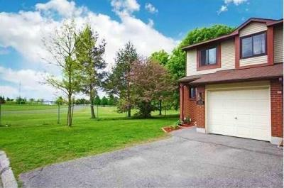 Photo of 1570 Hoskins Crescent, Orleans, Ontario K4A2J1