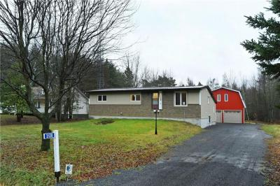 Photo of 3120 Concession 3 Road N, Plantagenet, Ontario K0B1L0