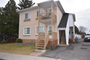 488 Regent Street, Hawkesbury, Ontario K6A1G3