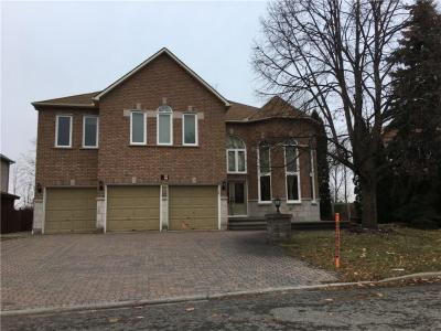 Photo of 19 Taj Court, Ottawa, Ontario K1G5K7
