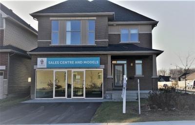 Photo of 500 Peerless Street, Ottawa, Ontario K2J6A5