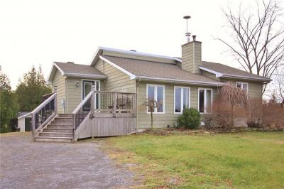 Photo of 3268 Old Almonte Road, Ottawa, Ontario K0A1L0