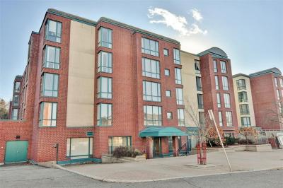 Photo of 340 Centrum Boulevard Unit#207, Ottawa, Ontario K1E3W1