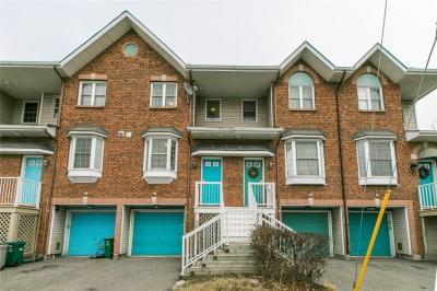 Photo of 19 Bayswater Avenue, Ottawa, Ontario K1Y2E5