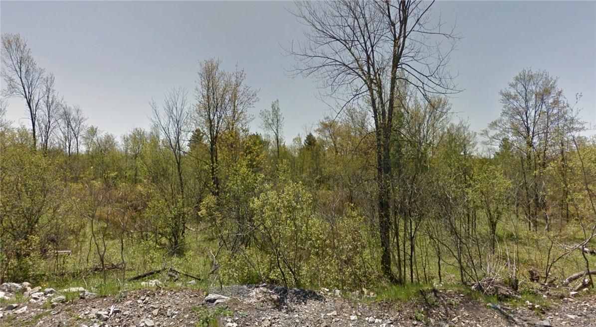 Martin Street N, Almonte, Ontario K4P1C3