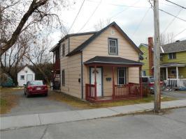 401 Kitchener Street, Hawkesbury, Ontario K6A2P4