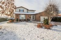 1152 St Pierre Road, Embrun, Ontario K0A1W1