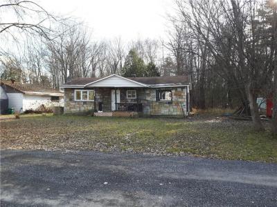 Photo of 2990/2996 Leo Lane, Cumberland, Ontario K4C1A6