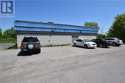 Photo of 57 Main Street W, Hawkesbury, Ontario K6A2H3