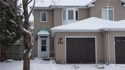 Photo of 484 Wincanton Drive, Ottawa, Ontario K4A3Y1