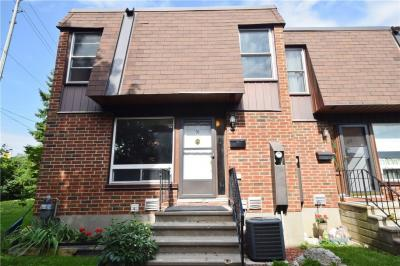 Photo of 3520 Downpatrick Road Unit#51, Ottawa, Ontario K1V8T4