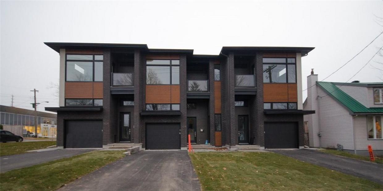 508 Mutual Street, Ottawa, Ontario K1K1C8