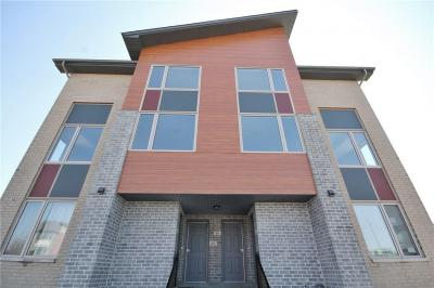 Photo of 216 Terravita Private, Ottawa, Ontario K1V8Y9
