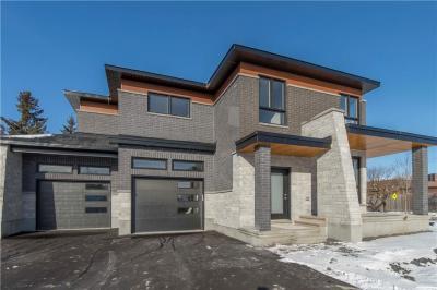 Photo of 20 Bayne Avenue, Ottawa, Ontario K2G1H2