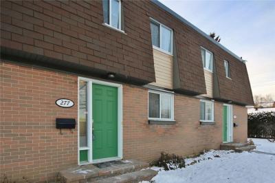 Photo of 277 Ridgepark Private, Ottawa, Ontario K2G1H1