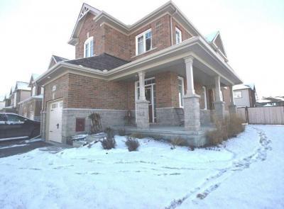 Photo of 244 Losino Crescent, Ottawa, Ontario K2V0E4