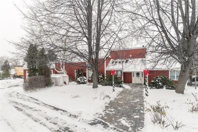 Photo of 1865 Principale Street, Chute-a-blondeau, Ontario K0B1B0