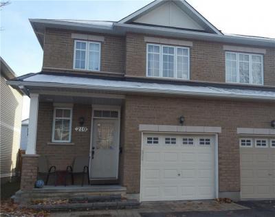 Photo of 219 Portrush Avenue, Ottawa, Ontario K2J5J6