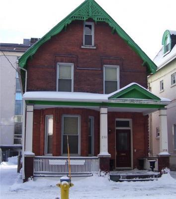Photo of 250 Lisgar Street, Ottawa, Ontario K2P0C8