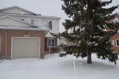 Photo of 1830 Hialeah Drive, Orleans, Ontario K4A3S7