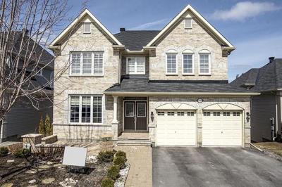 Photo of 519 Dalewood Crescent, Stittsville, Ontario K2S0L3